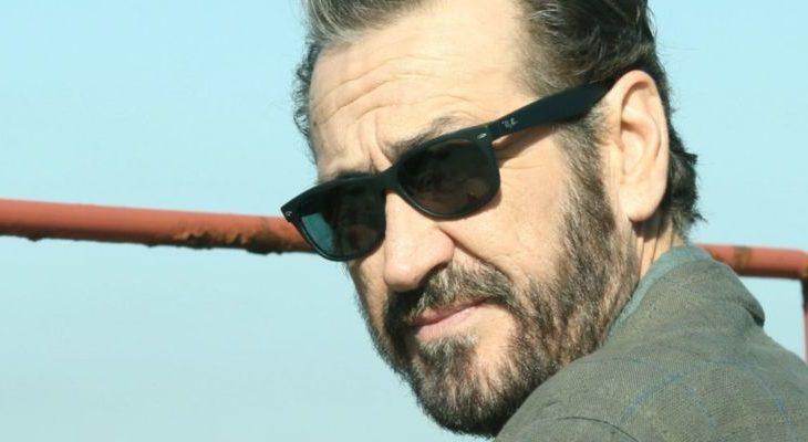 Rocco Schiavone 4: ai casting della serie con Marco Giallini si cercano uomini, donne e auto