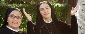 Che Dio ci aiuti 5, quarta puntata in replica con Elena Sofia Ricci: anticipazioni