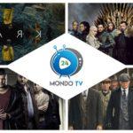 Le 10 serie Tv più belle degli ultimi 20 anni