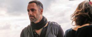 Ultimo 5 – Caccia ai narcos, Raoul Bova sfida i narcotrafficanti e recita in spagnolo