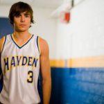 17 again – Ritorno al liceo: trailer, trama e cast del film con Zac Efron
