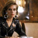 Frantic: cast, trama e curiosità del film con Harrison Ford