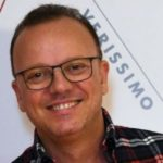 Gigi D'Alessio nonno bis: è nata Sofia, figlia di Claudio D'Alessio