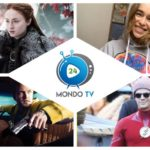 I 10 attori delle Serie Tv che si sono fatti un tatuaggio in onore delle serie in cui hanno recitato.