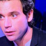 """Mika: """"Tristezza e orrore per quello che è accaduto a Beirut"""""""
