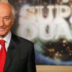 Superquark, i segreti della pizza perfetta: anticipazioni sesta puntata del 26 agosto