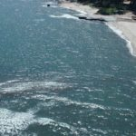 """Temptation Island, a fuoco il villaggio di Is Morus Relais: """"è un attentato"""""""