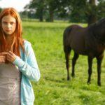Windstorm – Liberi nel vento: trailer, trama e cast del film tedesco su Canale 5