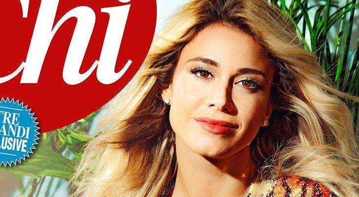 Diletta Leotta 'Ora sono single' smentita la voce su Zlatan Ibrahimovic