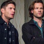 Dopo 14 anni chiude Supernatural, il messaggio commosso di Jared Padalecki e Jensen Ackles (VIDEO)