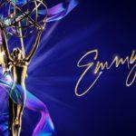 Emmys 2020, tutti i vincitori degli Oscar della Tv