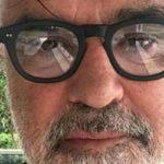 Flavio Briatore attacca Elisabetta Gregoraci e 'le sue rinunce'