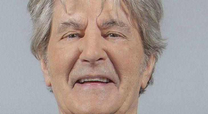Grande Fratello Vip, Fausto Leali nuovo incidente rischia la squalifica