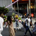 In Giappone troppi anziani, bonus a chi si sposa e fa figli