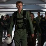 Independence Day – Rigenerazione: trama, cast e curiosità del film con Liam Hemsworth