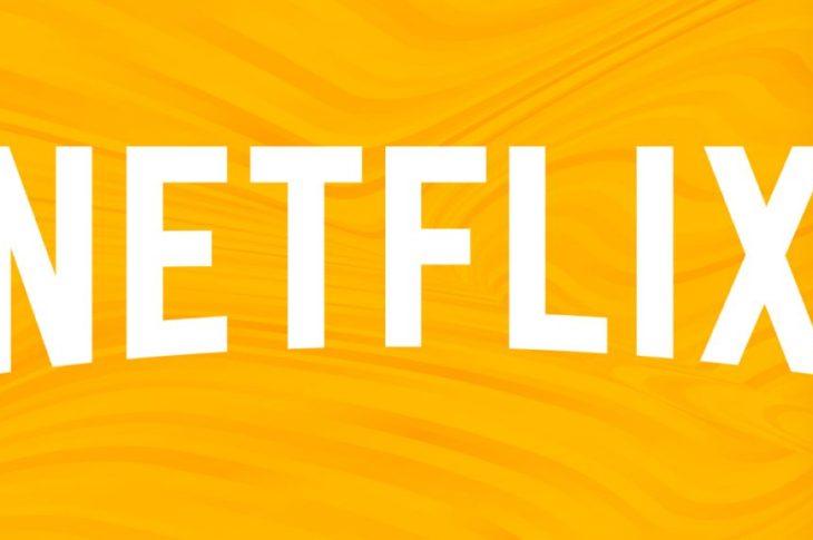 Netflix gratis, tanti film e serie tv senza abbonamento, ecco come fare