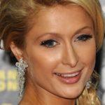"""Paris Hilton: """"Sono stata brava a fingere di essere un'oca"""""""