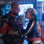 Suicide Squad: trailer, trama e cast del film con Margot Robbie e Will Smith