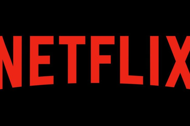 Tutte le star di Netflix a Milano perché…