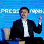 In Cina, i miliardari battono il Covid, più ricchi che mai