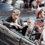 Ulisse, Alberto Angela racconta Kennedy: anticipazioni