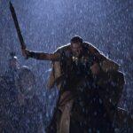 Hercules – La leggenda ha inizio: trama, cast e curiosità del film con Kellan Lutz e Scott Adkins